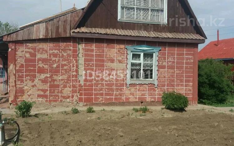 Дача с участком в 6 сот., Отчестные (Потонный мост) за 1.5 млн 〒 в Усть-Каменогорске