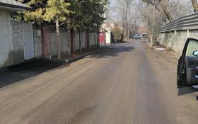 Участок 8 соток, мкр Рахат — Аскарова за 47.8 млн 〒 в Алматы, Наурызбайский р-н