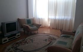 2-комнатная квартира, 60 м², 9/9 этаж помесячно, Сатпаева, р-н Премьер Сити 5Б за 100 000 〒 в Атырау
