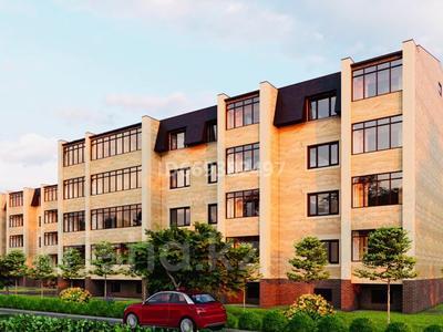3-комнатная квартира, 97.74 м², 3/5 этаж, Ескалиева 149 за ~ 22.6 млн 〒 в Уральске