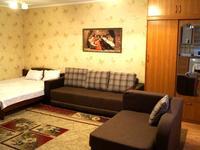 1-комнатная квартира, 32 м², 2/3 этаж посуточно