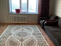 2-комнатная квартира, 58 м², 5/10 этаж на длительный срок, Засядко 88 — Кабанбай батыр за 100 000 〒 в Семее
