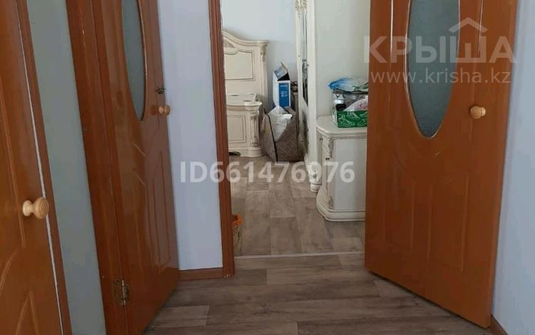 5-комнатный дом, 100 м², 7.5 сот., улица Абая 26 А за 11 млн 〒 в Узынагаш
