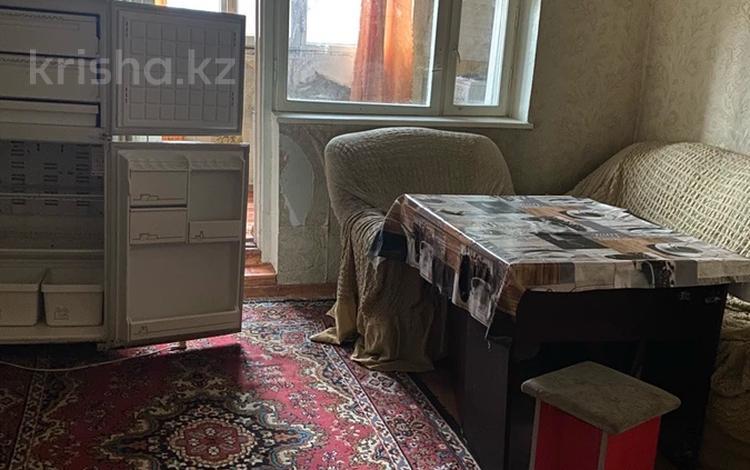 1-комнатная квартира, 42 м², 5/5 этаж на длительный срок, мкр Айнабулак-4 168 за 65 000 〒 в Алматы, Жетысуский р-н