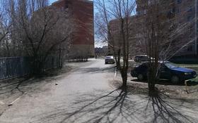 2-комнатная квартира, 50.4 м², 1/5 этаж, улица Сатпаева за 8.5 млн 〒 в Экибастузе