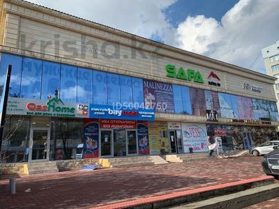 Магазин площадью 30 м², Рашидова 34 за 40 000 〒 в Шымкенте, Аль-Фарабийский р-н — фото 3