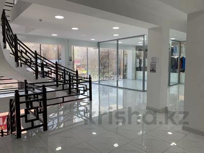 Магазин площадью 30 м², Рашидова 34 за 40 000 〒 в Шымкенте, Аль-Фарабийский р-н — фото 12