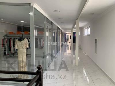 Магазин площадью 30 м², Рашидова 34 за 40 000 〒 в Шымкенте, Аль-Фарабийский р-н — фото 15