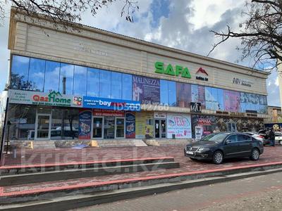 Магазин площадью 30 м², Рашидова 34 за 40 000 〒 в Шымкенте, Аль-Фарабийский р-н — фото 2