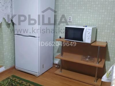 1-комнатная квартира, 33 м², 1/5 этаж посуточно, 18-й микрорайон 38 за 4 500 〒 в Капчагае — фото 2