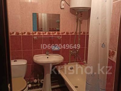 1-комнатная квартира, 33 м², 1/5 этаж посуточно, 18-й микрорайон 38 за 4 500 〒 в Капчагае — фото 3