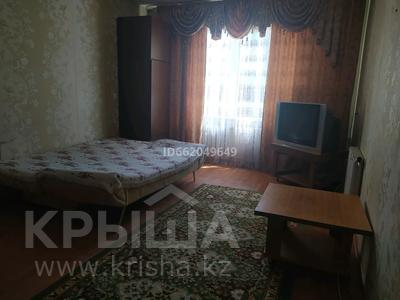 1-комнатная квартира, 33 м², 1/5 этаж посуточно, 18-й микрорайон 38 за 4 500 〒 в Капчагае — фото 4