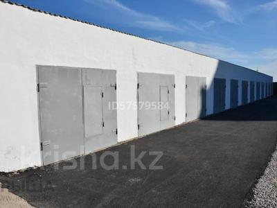 Здание, Ермеков площадью 24 м² за 20 000 〒 в Караганде — фото 2