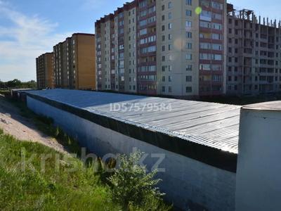 Здание, Ермеков площадью 24 м² за 20 000 〒 в Караганде — фото 3