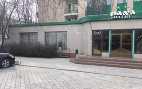 Помещение площадью 60 м², Тулебаева 40 за 400 000 〒 в Атырауской обл.