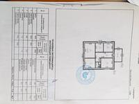 4-комнатный дом, 114 м², 11 сот.