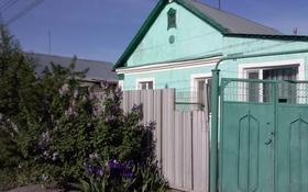 4-комнатный дом, 70 м², 5.7 сот., 4 Кольцевая за 10.3 млн 〒 в Темиртау
