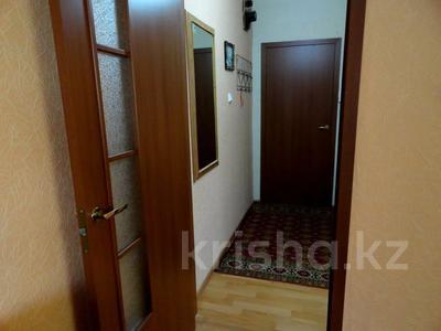1-комнатная квартира, 40 м², 2/5 этаж посуточно, 5 мкр 10 — Набережная за 6 000 〒 в Актау — фото 8