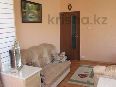 1-комнатная квартира, 40 м², 2/5 этаж посуточно, 5 мкр 10 — Набережная за 6 000 〒 в Актау — фото 7
