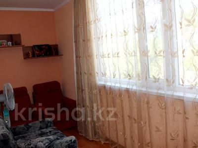 1-комнатная квартира, 40 м², 2/5 этаж посуточно, 5 мкр 10 — Набережная за 6 000 〒 в Актау — фото 10