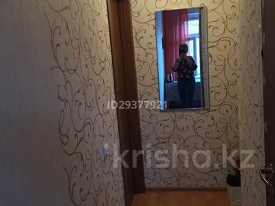 1-комнатная квартира, 40 м², 2/5 этаж посуточно, 5 мкр 10 — Набережная за 6 000 〒 в Актау — фото 13