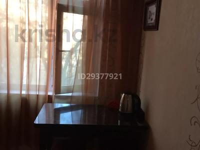 1-комнатная квартира, 40 м², 2/5 этаж посуточно, 5 мкр 10 — Набережная за 6 000 〒 в Актау — фото 15