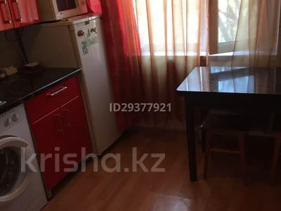 1-комнатная квартира, 40 м², 2/5 этаж посуточно, 5 мкр 10 — Набережная за 6 000 〒 в Актау — фото 16