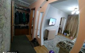 3-комнатная квартира, 56 м², 1/5 этаж, Спартака 21 — Галетто за 13 млн 〒 в Семее