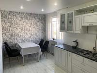 5-комнатный дом, 98.3 м², 10 сот., Байжиен 13 — Садовая за 22 млн 〒 в Аксае