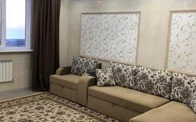 2-комнатная квартира, 80 м², 9/19 этаж помесячно, 17-й мкр 5 за 220 000 〒 в Актау, 17-й мкр