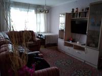 3-комнатная квартира, 60 м², 1/4 этаж
