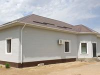 8-комнатный дом, 245 м², 19 сот., Кетебай би 3 — Маханбетов за 42 млн 〒 в