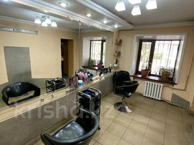 Помещение площадью 44 м², Достоевского 186 за 25 млн 〒 в Семее