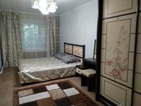 3-комнатный дом помесячно, 115 м², 4 сот.