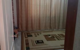 2-комнатная квартира, 63 м², 1/9 этаж, Сатпаева 5Б за 19.8 млн 〒 в Атырау