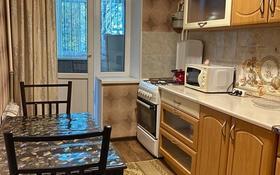 2-комнатная квартира, 50 м², 2/5 этаж помесячно, Конаева 4 — Абая за 150 000 〒 в Таразе