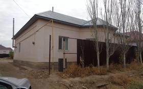 5-комнатный дом, 147.8 м², 10 сот., Саяхат 30 за 15 млн 〒 в