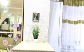 1-комнатная квартира, 31 м², 2/5 этаж, Ивана Франко 8 за 5 млн 〒 в Рудном