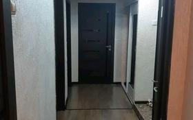 3-комнатная квартира, 62 м², 2/4 этаж, мкр №8, №8 мкр 40 — Абая за 25 млн 〒 в Алматы, Ауэзовский р-н