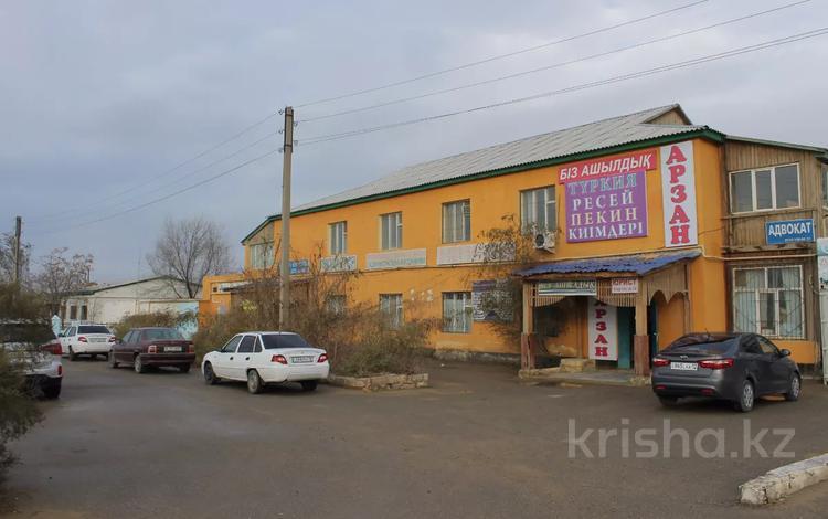 Магазин площадью 75 м², Мангышлак за 150 000 〒