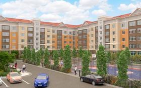 2-комнатная квартира, 66 м², Мкр Батыс 3 за ~ 7.6 млн 〒 в Актобе