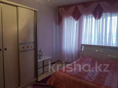 3-комнатная квартира, 85 м², 9/9 этаж, Мусрепова 7/1 за 19.5 млн 〒 в Нур-Султане (Астана), Алматы р-н — фото 2