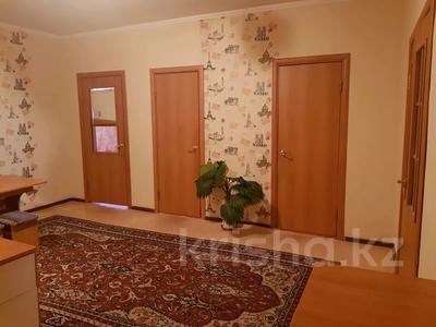 3-комнатная квартира, 85 м², 9/9 этаж, Мусрепова 7/1 за 19.5 млн 〒 в Нур-Султане (Астана), Алматы р-н — фото 5