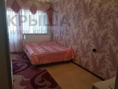 3-комнатная квартира, 85 м², 9/9 этаж, Мусрепова 7/1 за 19.5 млн 〒 в Нур-Султане (Астана), Алматы р-н — фото 7