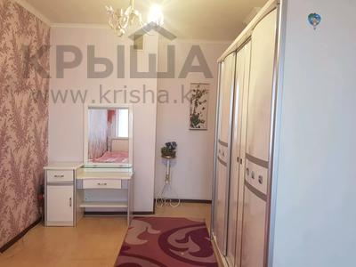 3-комнатная квартира, 85 м², 9/9 этаж, Мусрепова 7/1 за 19.5 млн 〒 в Нур-Султане (Астана), Алматы р-н — фото 8