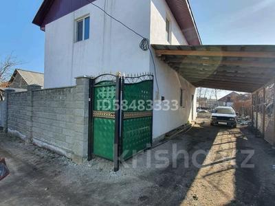 Дача с участком в 6 сот., Талгар за 11 млн 〒