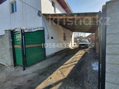 Дача с участком в 6 сот., Талгар за 11 млн 〒 — фото 13