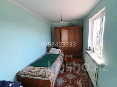 Дача с участком в 6 сот., Талгар за 11 млн 〒 — фото 4