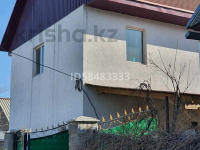 Дача с участком в 6 сот., Талгар за 11 млн 〒 — фото 5