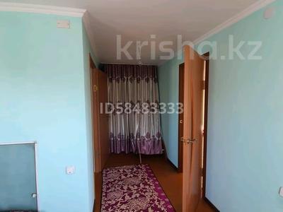 Дача с участком в 6 сот., Талгар за 11 млн 〒 — фото 8